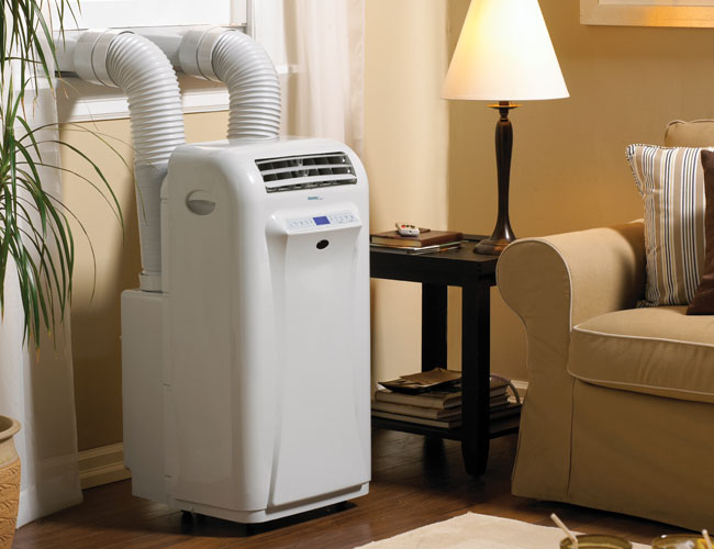 Warnings About Portable Air Conditioners Budget Air Supply