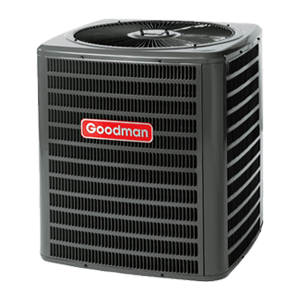 Wholesale Air Conditioner Supplier, HVAC Systems, Air