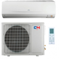 Online Wholesale Air Conditioner Suppliers | HVAC | Air Conditioning