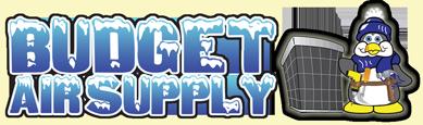 budgetairsupply-logo-1405607707-06576.png