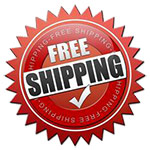 Budget Air Supply - Free Shipping